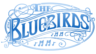 The Bluebirds